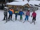 Ski-und Snowboardlager_31