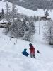 Ski-und Snowboardlager_32