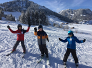 Ski-und Snowboardlager_35