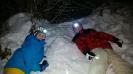 Ski-und Snowboardlager_45