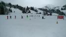 Ski-und Snowboardlager_46