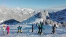 Ski-und Snowboardlager_47