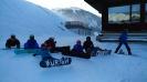 Ski-und Snowboardlager_48