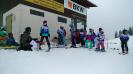 Ski-und Snowboardlager_49