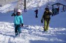 Ski-und Snowboardlager_7