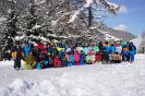 Ski-und Snowboardlager_8