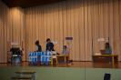 Talent Sprache - Theater_1