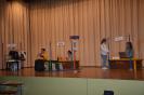 Talent Sprache - Theater_2
