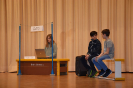 Talent Sprache - Theater_4