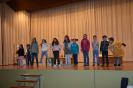 Talent Sprache - Theater_7