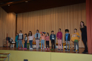 Talent Sprache - Theater_9