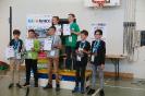 World Robot Olympiad_10