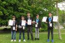 World Robot Olympiad_11