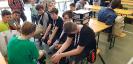 World Robot Olympiad_3