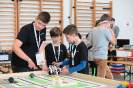 World Robot Olympiad_8