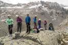 Alpenlernlager 6. Klasse